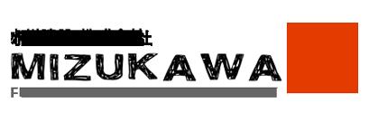 水川建設 株式会社